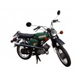 Moped S51-S70 Teile