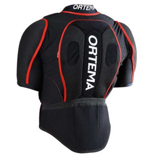 Ortema Ortho Max Jacket Enduro 2019