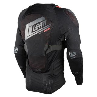 Leatt Body Protector 3DF AirFit 2018 Safetyjacket
