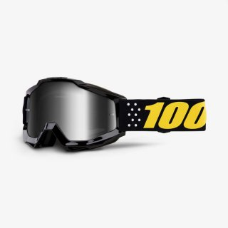 100% Accuri Kids Brille JR - Pistol  Verspiegelt