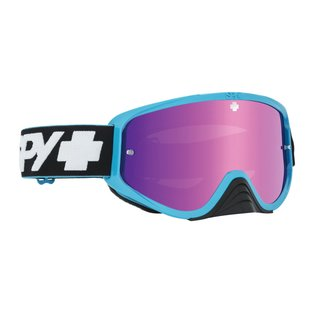SPY OPTIC Brille WOOT RACE Slice Blue