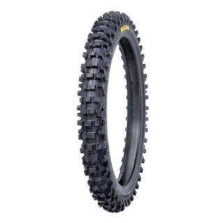 Maxxis 80/100-21 51M TT M-7304 Maxxcross IT