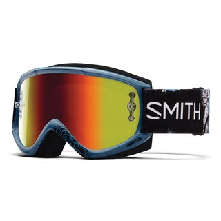 Smith Optics Brille V1 Max sketchy