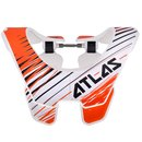 Atlas Brace Air Brace Twister Gr. M