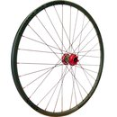 UHD Carbon MTB CC Laufrad 622/ 29 vorn Disc 598g Red Black