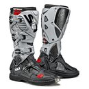 Sidi Crossfire 3 Black Grey