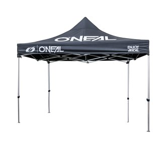 Oneal MX Race Schnellbauzelt 3x3m