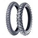 Michelin Starcross MS3 90/90-21