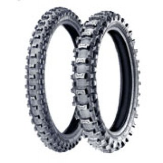 Michelin Starcross MH3 90/90-21