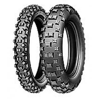 Michelin Enduro III 120/90-18