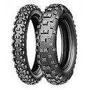 Michelin Enduro III 140/80-18