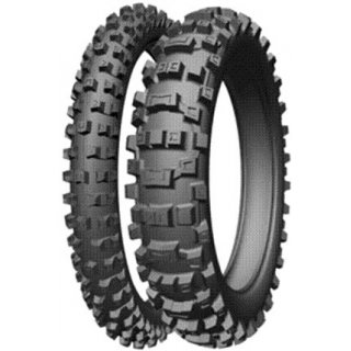 Michelin Cross AC10 80/100-21
