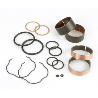 All Balls Gabel Repair Kit YZ 80 93-01, YZ 85 02-08