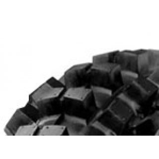 Pirelli Scorpion MX-Mid Soft 32 Front
